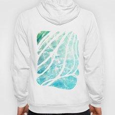 The See-Thru Sea Hoody