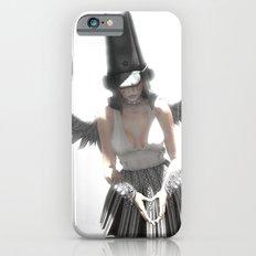 Starwatcher iPhone 6 Slim Case