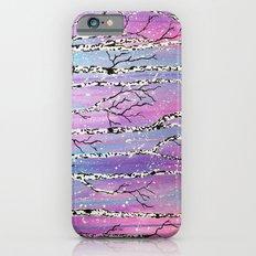 Neon Trees iPhone 6 Slim Case