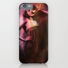 Honest Lies Slim Case iPhone 6s