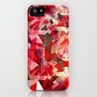 iPhone 5s & iPhone 5 Cases featuring MAGNUM OPHIUM by Chrisb Marquez