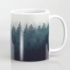 A Wilderness Somewhere Mug