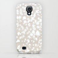 WN01 Galaxy S4 Slim Case