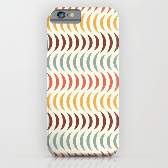 Good Vibratons [Waves] iPhone & iPod Case