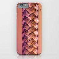 Rope iPhone 6 Slim Case