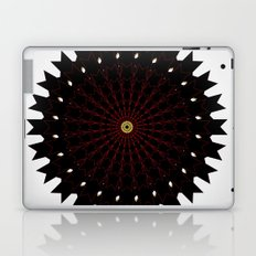 Nexus N°35 Laptop & iPad Skin