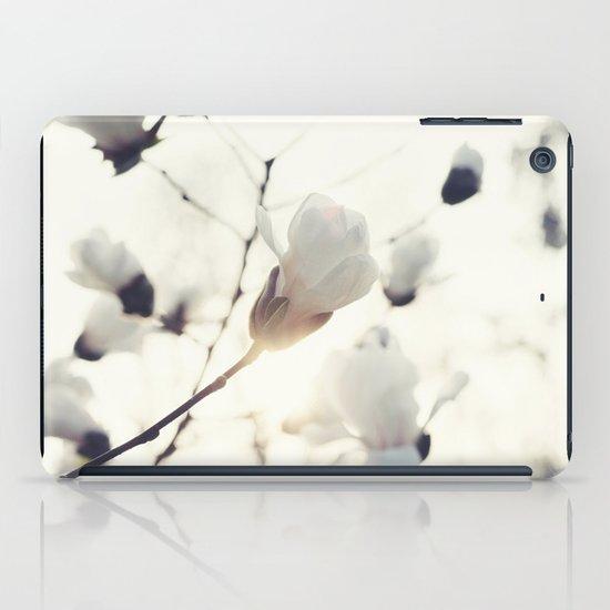 Four iPad Case