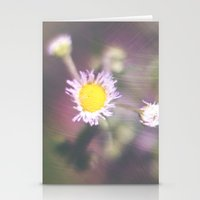 Purpose Stationery Cards