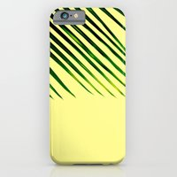 iPhone & iPod Case featuring Sun is Shining by Kailah O.