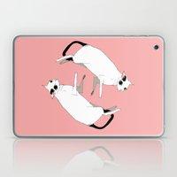 Da Cochi Laptop & iPad Skin