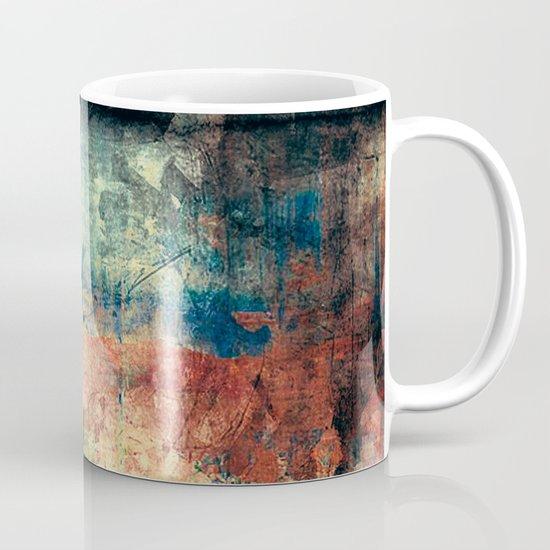 Apocalypse Tokyo Mug