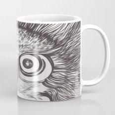 Vigilia Mug