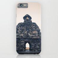 Bárður Snæfellsás - Iceland iPhone 6 Slim Case