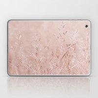 Pastel Nature Laptop & iPad Skin