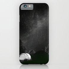 Andes 1 iPhone 6 Slim Case