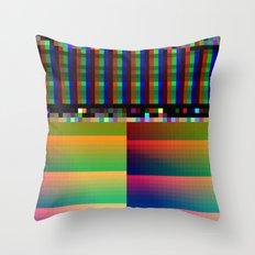 LTCLR13sx4bx4a Throw Pillow