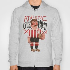 Athletic Club Bilbao Hoody