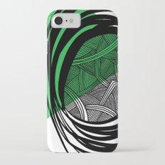 - plan b - iPhone 7 Slim Case