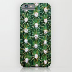 Pin Cushion iPhone 6s Slim Case