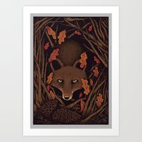 SLY Art Print