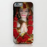 Hanuman iPhone 6 Slim Case
