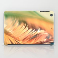 tender  iPad Case