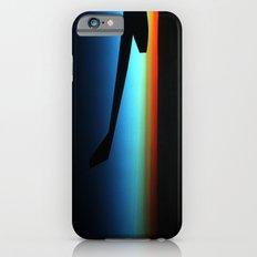 Dawn over the ocean Slim Case iPhone 6s