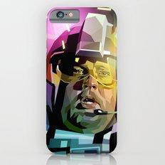 SW#28 Slim Case iPhone 6s