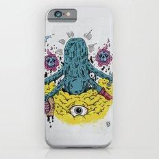 Justices Slim Case iPhone 6s