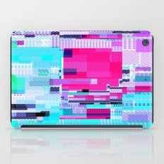 Mapping iPad Case