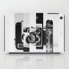 Perception iPad Case