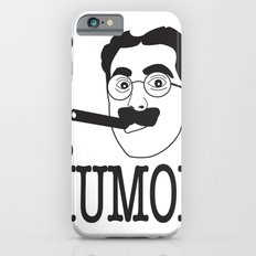 I __ Humor Slim Case iPhone 6s