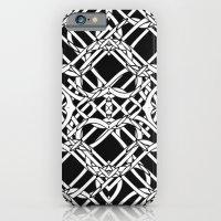 Celtic Art iPhone 6 Slim Case