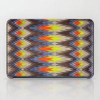 rapid fire iPad Case