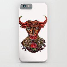 Taurus  iPhone 6s Slim Case