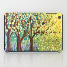 Be Still and Know... iPad Case