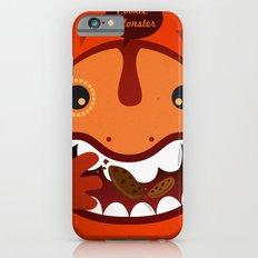Cookie Monster iPhone 6s Slim Case