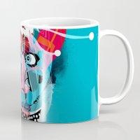 061113 Mug