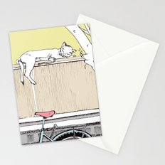 siesta Stationery Cards