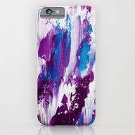 Don't Wait Up iPhone 6 Slim Case