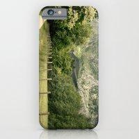 Anboto iPhone 6 Slim Case