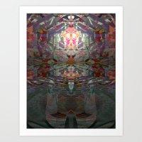 2012-39-22 20_17_14 Art Print