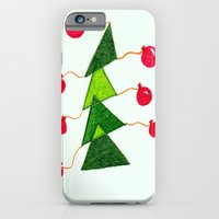 CHRISTMAS!! iPhone 6 Slim Case