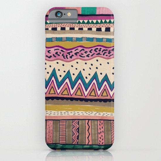 KOKO iPhone & iPod Case