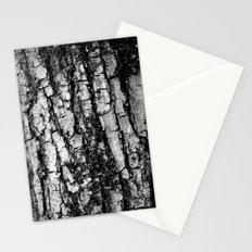 Ruff Stationery Cards