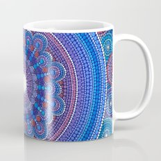 Jewel Moon Mug