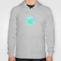 Do Small Things With Gre… Hoody