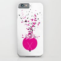 iPhone & iPod Case featuring Multiplication by Wise Idea