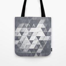 dythyrs Tote Bag