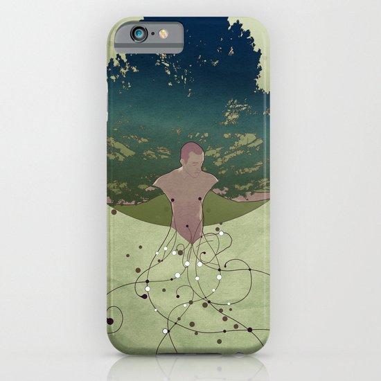 Otium II iPhone & iPod Case